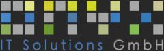 ONYX IT Solutions GmbH